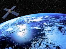 satellitegeo