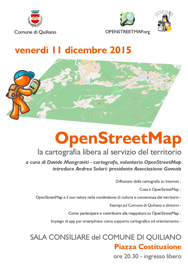 openstreetmap_quiliano